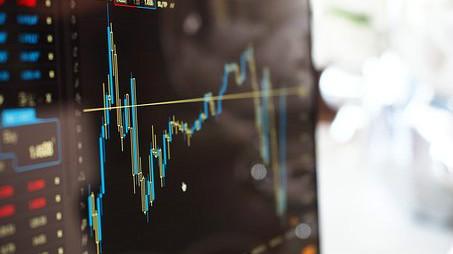 Shopee平台和速卖通针对疫情调整政策通知